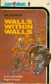 Image for Walls Within Walls