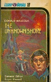 Image for The Unknown Shore
