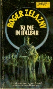 Image for To Die in Italbar