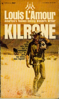 Image for Kilrone