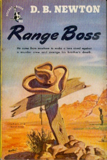 Image for Range Boss