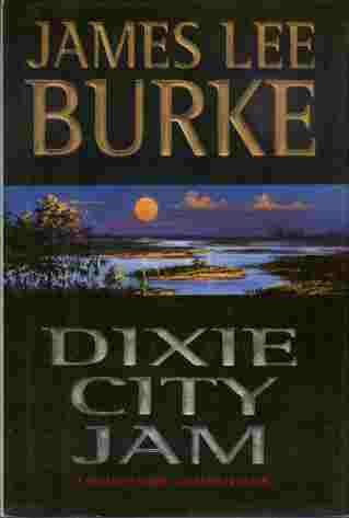 Image for Dixie City Jam