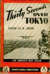 Image for Lawson, Captain Ted W.