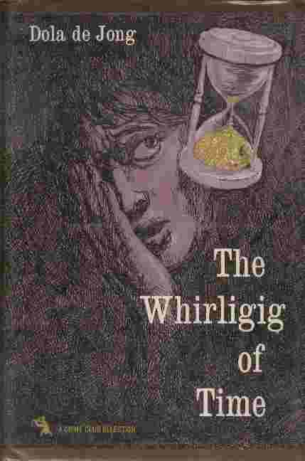 Image for The Whirligig of Time