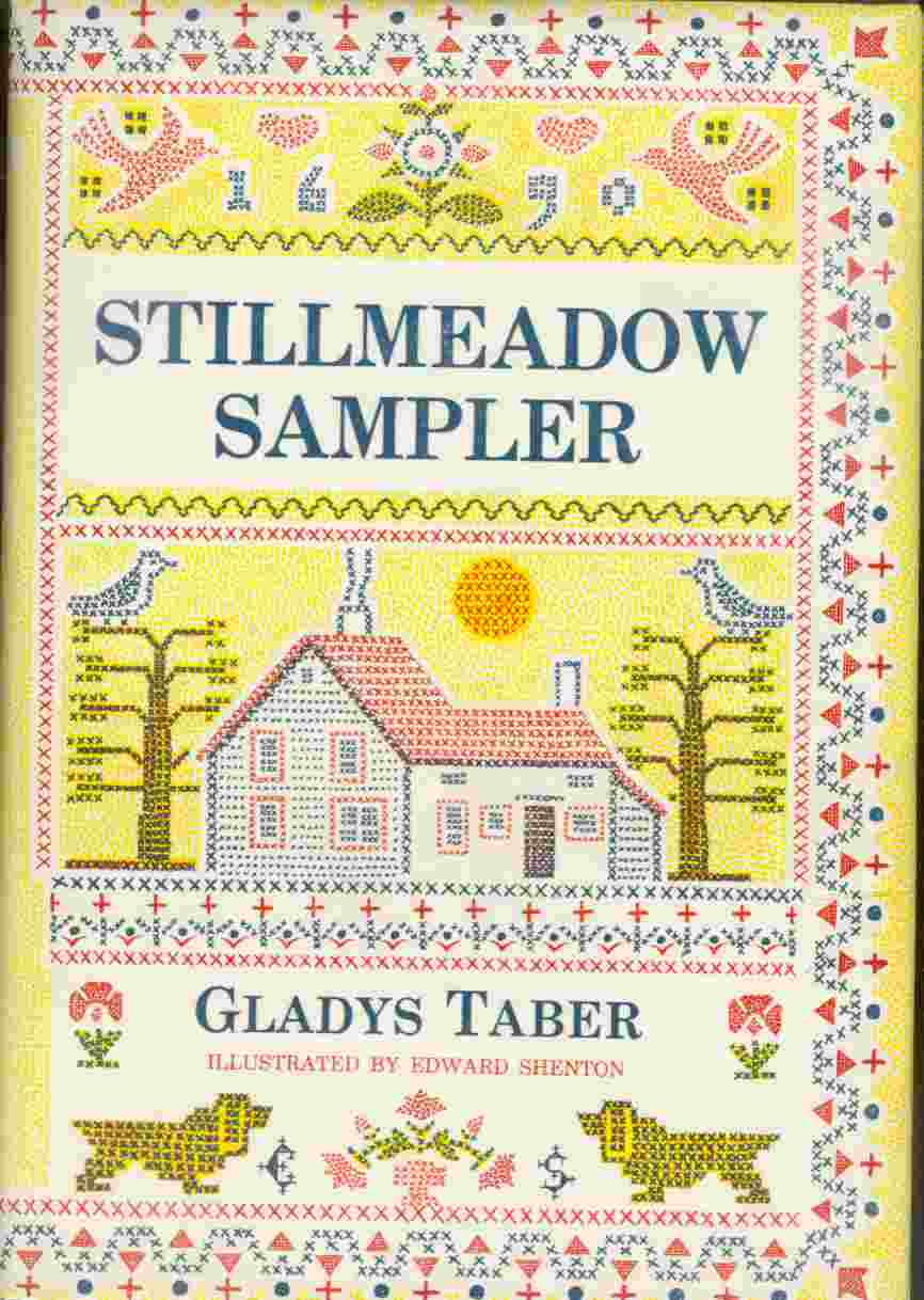 Image for Stillmeadow Sampler